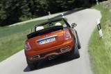 OFICIAL: Facelift Mini pentru toata gama de modele26385