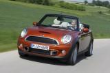 OFICIAL: Facelift Mini pentru toata gama de modele26386