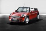 OFICIAL: Facelift Mini pentru toata gama de modele26389