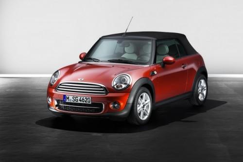 OFICIAL: Facelift Mini pentru toata gama de modele26390