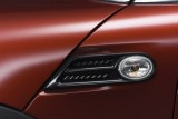 OFICIAL: Facelift Mini pentru toata gama de modele26398