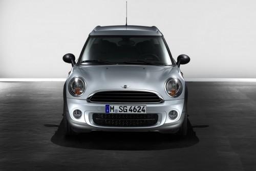 OFICIAL: Facelift Mini pentru toata gama de modele26399