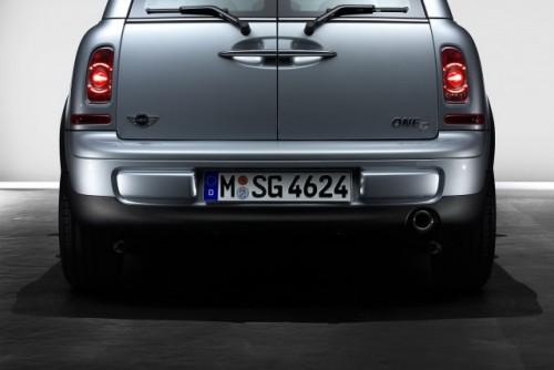 OFICIAL: Facelift Mini pentru toata gama de modele26400