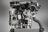 OFICIAL: Facelift Mini pentru toata gama de modele26403