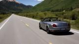 GALERIE FOTO: Noi imagini cu modelul Bentley Continental Supersports Cabrio26291
