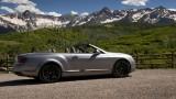 GALERIE FOTO: Noi imagini cu modelul Bentley Continental Supersports Cabrio26299
