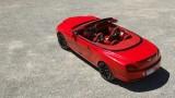 GALERIE FOTO: Noi imagini cu modelul Bentley Continental Supersports Cabrio26301
