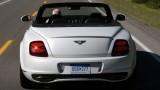 GALERIE FOTO: Noi imagini cu modelul Bentley Continental Supersports Cabrio26307