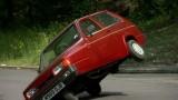 VIDEO: Top Gear prezinta dezavantajele masinilor cu trei roti26277