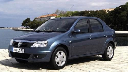 Fanii Loganului s-au intalnit la uzina Dacia26275