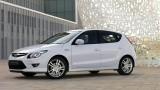 Noul Hyundai i30u, in Romania de la 9.400 euro26272