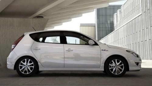 Noul Hyundai i30u, in Romania de la 9.400 euro26273