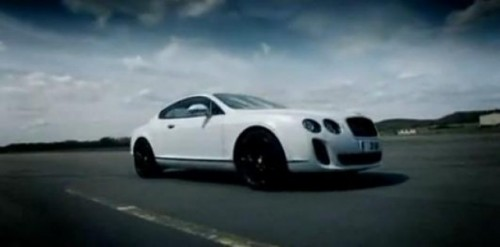 VIDEO: Top Gear testeaza Bentley Continental Supersports26271