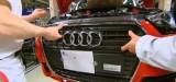 VIDEO: Cum ia nastere modelul Audi A126269