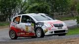 Citroen Racing Trophy in Raliul Clujului26267
