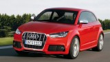 Audi confirma modelul S126258