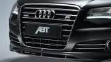ABT a tunat noul Audi A826248
