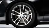 ABT a tunat noul Audi A826249