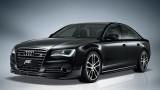 ABT a tunat noul Audi A826244