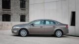 Iata noul Ford Mondeo facelift!26233