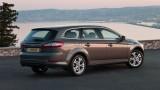 Iata noul Ford Mondeo facelift!26236