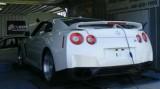 VIDEO: Nissan GT-R cu 900 de cai putere26220