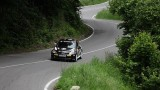 Jack Daniel's Rally Team vrea victoria la Cluj26215