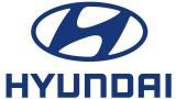 Hyundai lanseaza propriul program de asistenta rutiera in Romania26203