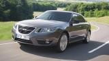 Saab va lansa 5 noi modele pana in 201326202