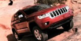 VIDEO: Test cu Jeep Grand Cherokee26200