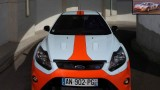 Ford prezinta modelele Focus RS Le Mans26185