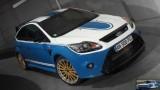 Ford prezinta modelele Focus RS Le Mans26186
