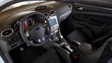 Ford prezinta modelele Focus RS Le Mans26190