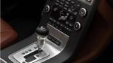Volvo V70 T6 AWD tunat de Heico26176