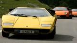 GALERIE VIDEO: Intalnirea Lamborghini de la ST. Moritz26164
