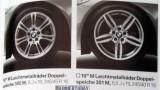 Iata primele imagini ale noului BMW Seria 5 M Sport!26156