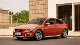 Volvo face un recall global de 29.000 de autoturisme26152