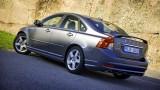 Volvo face un recall global de 29.000 de autoturisme26153