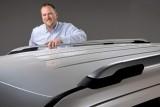 Imagini teaser cu noul Ford Explorer26088