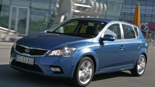 Garantie de 7 ani la toate modelele Kia din Romania26082