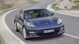 Porsche reduce consumul si emisiile modelului Panamera26079