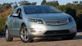 Primii 4.400 clienti ai lui Chevrolet Volt vor primi statii de reincarcare la domiciliu26074