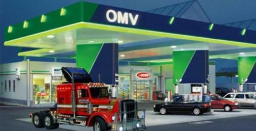 OMV Petrom scumpeste carburantii26068