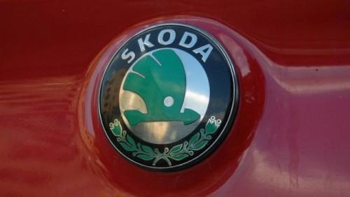 Vanzari record la Skoda in luna mai26067