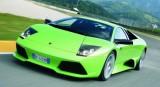 Topul celor mai poluante si celor mai ecologice masini26034
