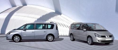 Renault-Nissan Romania va furniza STS autoutilitare de teren de peste 1 milion de lei26033