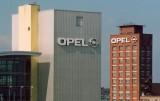Opel renunta la ajutoarele guvernamentale26032