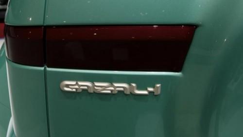 Primul automobil din istoria Arabiei Saudite26029