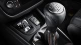 Abarth a tunat modelul Fiat Punto Evo26006