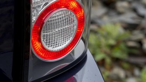 Land Rover prezinta noul model Range Rover25992